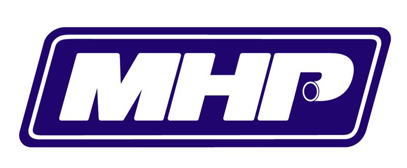 MHP Exhausts & Race Silencers